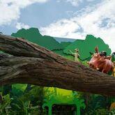 Disney's Art Of Animation Resort Picture 6