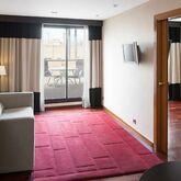 NH Ciudad De Valencia Hotel Picture 4