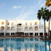 Royal Decameron Tafoukt Beach Hotel Picture 0