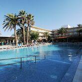 Club Hotel Aguamarina Picture 15