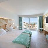 Iberostar Selection Playa de Palma Picture 7