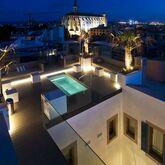 Palma Suites Aparthotel Picture 2