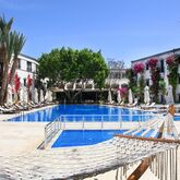 DoubleTree by Hilton Bodrum Marina Vista Picture 2
