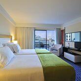 Pestana Promenade Ocean Hotel Picture 7