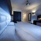 Evenia Zoraida Resort Picture 13