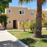 Ponta Grande Resort Picture 12