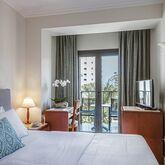 Mitsis La Vita Beach Hotel Picture 9