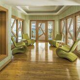 Cornelia De Luxe Resort Hotel Picture 11