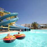 Palmyra Aquapark Kantaoui Picture 2