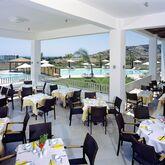 Lakitira Suites Hotel Picture 5