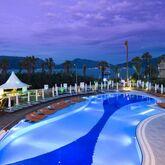 Casa De Maris Hotel Picture 2