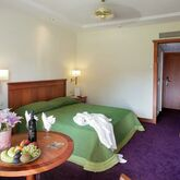 Theophano Imperial Palace Hotel Picture 5