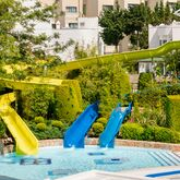 Holidays at La Blanche Resort Hotel in Turgutreis, Bodrum Region