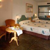 Sol Los Fenicios Hotel Picture 4