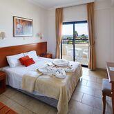 Panareti Coral Bay Hotel Picture 2