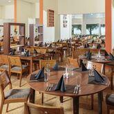 Sol Umag Hotel Picture 8