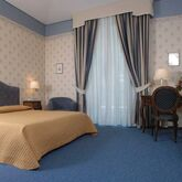Nuovo Rebecchino Hotel Picture 2