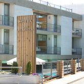 Vime Islantilla Hotel Picture 0