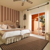 Green Garden Resort Suites Picture 4