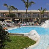 Holidays at Las Buganvillas Apartments in Puerto Rico, Gran Canaria