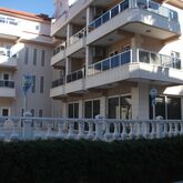 Golden Star Hotel Picture 10