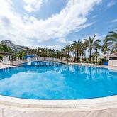 Annabella Diamond Resort Hotel Picture 9