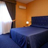 Setar Hotel Picture 3