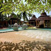 Village Resort & Spa Hotel Picture 2