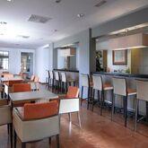Parador De Malaga Golf Hotel Picture 6