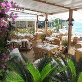 Costa Brava Hotel Picture 12