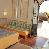 Les Omayades Hotel Picture 7