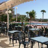 Playas de Torrevieja Hotel Picture 12