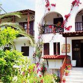 Golden Beach Hotel Picture 3