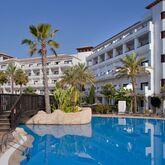 Sh Villa Gadea Hotel Picture 2