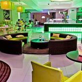 Labranda Rocca Nettuno Suites Picture 7