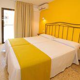 Poniente Playa Apartments Picture 2