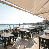 Tuntas Beach Hotel Picture 7