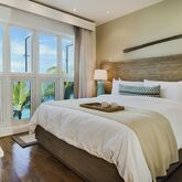 Waves Hotel and Spa By Elegant Hotels Picture 7
