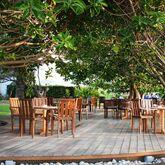 Azia Resort & Spa Picture 12