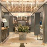 Vincci Lys Hotel Picture 0