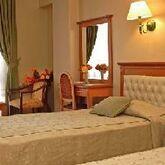 Prestige Hotel Picture 2