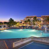 Sol Rio de Luna y Mares Resort Picture 16