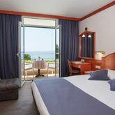 Astarea Hotel Picture 8
