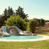 Cyprotel Faliraki Hotel Picture 13