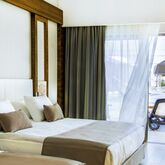 Port Nature Luxury Resort Hotel and Spa Picture 5