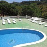 Montanamar Lloret Hotel Picture 0