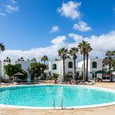 Blue Sea Costa Teguise Beach Hotel Picture 16