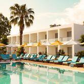 Nasos Hotel & Resort Picture 7