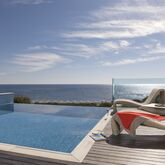 Boutique 5 Hotel and Spa Picture 11