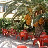 Amic Miraflores Hotel Picture 8
